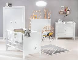 création déco chambre bébé deco chambre bebe et gawwal com