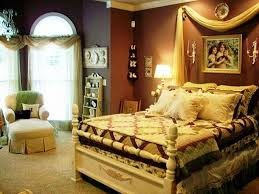 Victorian Bed Set by Victorian Style Bedroom Set Bedroom Ideas Victorian Style