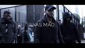 film rise up rise up trailer ilyas x muslim belal x boonaa mohammed youtube