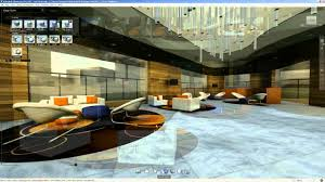 autodesk showcase 3d visualization software youtube