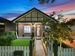 California Bungalow by Californian Bungalow Extensions And Renovation Ideas U2013 Realestate