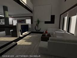 Idee Appartement Moderne by Decoration Interieur Appartement Moderne Archives Accueil