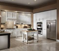 Kitchen Craft Design Kitchen Cabinets 49 Kitchen Craft Cabinets My Kitchen Designs