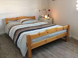 chambre chez habitant chambre awesome chambre chez l habitant lille hi res wallpaper
