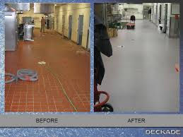 exellent commercial kitchen flooring options epoxy maryland 10