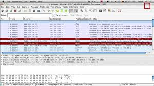 wireshark tutorial analysis asterisk tutorial 38 introducing wireshark pascom our blog