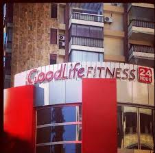 goodlife fitness beirut beirut city guide