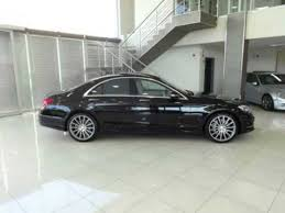 2015 mercedes for sale 2015 mercedes s class s350 bluetec amg sportspack auto for