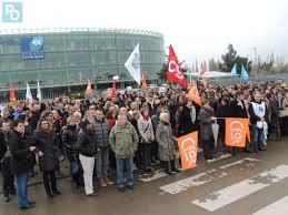 siege sociale banque populaire social grève dans le groupe banque populaire caisse d epargne