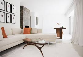 outdated decorating trends 2017 10 home trends that are outdated interior design ideas 2017
