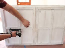 100 do it yourself kitchen cabinet best 25 cheap