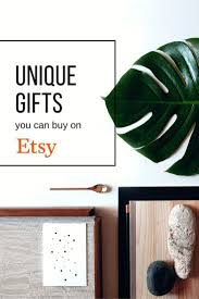 671 best images about gift ideas and shopping guides on pinterest
