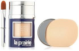 amazon com la prairie skin caviar concealer foundation spf 15