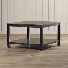 adjustable height end table adjustable height coffee table wayfair
