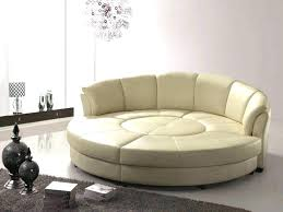 Modern Sectional Leather Sofas Curved Sectional Leather Sofa Genuine And Leather Corner Sectional