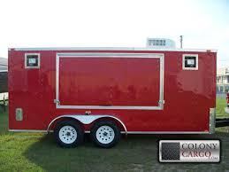enclosed trailer exterior lights recessed lighting recessed trailer lights kit race trailer exterior