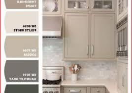 kitchen cabinets paint ideas kitchen cabinet colors paint the best option best 25 painted
