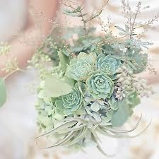 wedding flowers m s 60 best flower arrangements images on flower