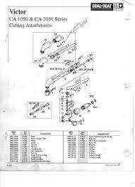 bill u0027s welder repair torch u0026 reg repair welder repair torch