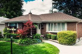 bow windows make your home a masterpiece centennial