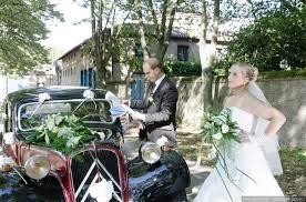 www mariages net 4 options pour votre véhicule de mariage