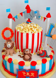circus baby shower circus baby shower ideas theme themes within themed