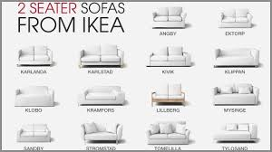 ikea discontinued items list 50 fresh living room furniture names living room design ideas