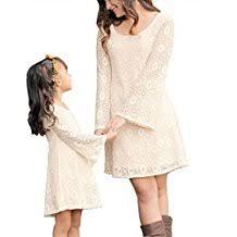 robe de mariã e grise et blanche fr robe longue blanche