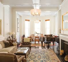 brownstone interior either or a back bay brownstone vs a lakeside hideaway u2013 boston