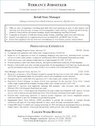 resume exles objective customer service sales resume objective free sles of resumes for customer service