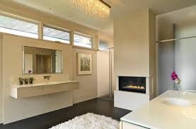 18 million home for sale at 101 fernwood road in brookline