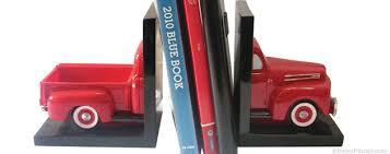 unique book ends unique kids room bookends vehicles kidspace interiors