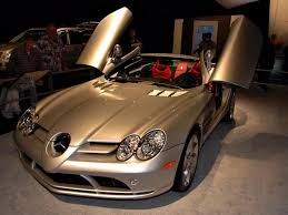 mercedes benz gold colors slr mclaren gold car colors