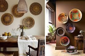 African Inspired Home Decor African Inspired Decor Sa Décor U0026 Design Blog
