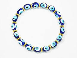 evil eye beaded bracelet images Cheap evil eye beads meaning find evil eye beads meaning deals on jpeg