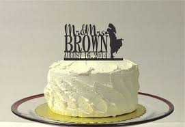 michael cake toppers birthday cake toppers kenko seikatsu info