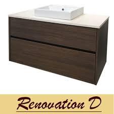 Bathroom Furniture Australia Bathroom Vanities Furniture Australia