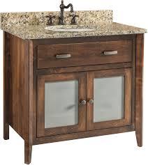 free standing kitchen sink cabinet free standing kitchen sink base cabinet page 1 line 17qq