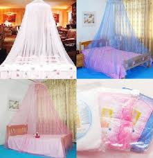 popular kids beds canopy buy cheap kids beds canopy lots from elegant 3color dome mosquito net insect fly bed canopy netting curtain for kid and adults prevent
