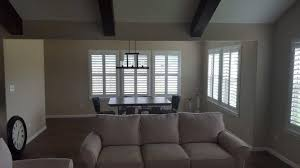 Budget Blinds Discount Coupon Budget Blinds In Victoria Tx 361 433 4