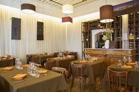 restaurant le bureau lyon jour de marché restaurant lyon menu vidéo photo avis lyonresto