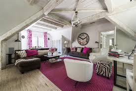 White Ceiling Beams Decorative by Living Rooms Dark Wood Beam Ceiling Design Ideas