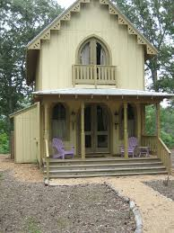 Cute Small House Plans 214 Best Cabins And Cottages Images On Pinterest Home