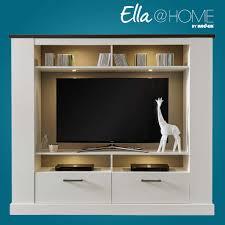 Wohnzimmer Ideen Tv Schöne Einrichtungsideen Für Wohnzimmer Mit Fernseher Haus