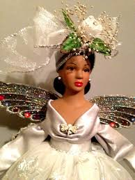 amazing design african american christmas decorations the 86 best