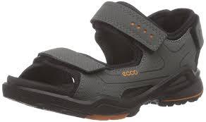 ecco shop for cheap shoes ecco biom sandal baby boys u0027 walking