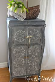 Refinishing Furniture Ideas 663 Best Funky Junk Repurposed U0026 Furniture Images On Pinterest
