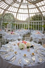 outdoor wedding venues the garden wedding outdoor wedding venues