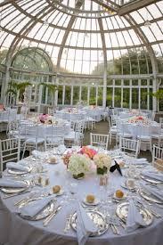 wedding venues outdoor the garden wedding outdoor wedding venues