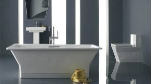 Composite Bathtub 67 Warner Acrylic Freestanding Tubkohler Cast Iron Tub 60 Bathtub